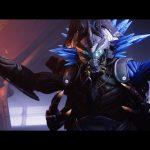 DLC-Test: Jenseits des Lichts – Destiny 2