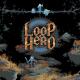 Loop Hero erreichte bereits 500.000 digitale Verkäufe