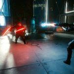 Test: Cyberpunk 2077 – Ein RPG-Meisterwerk mit Bugs
