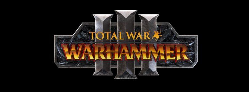 Total War: Warhammer 3 – Release auf 2022 verschoben