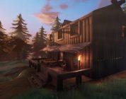 Valheim – Nordisches Surival-Game startet in den Early Access