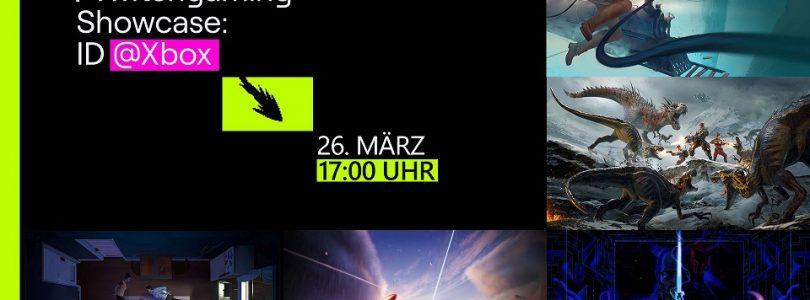 Kurznews: ID@Xbox Showcase zeigt Stalker 2 und Mehr