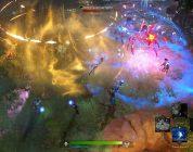 Magic Legends – Open Beta zum Action-RPG mit MMO-Anleihen gestartet