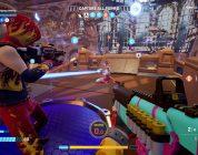 Quantum League startet seinen Release am 15. April