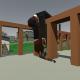 Sub Rosa – Experimenteller Multiplayer-Shooter startet in den Early Access