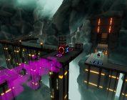 The Last Cube – Release noch 2021 für PC und Konsolen, Demo veröffentlicht