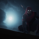 Aragami 2 startet seinen Release auf PC und Konsolen