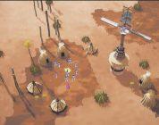 Kainga: Seeds of Civilization – Green Man Gaming steigt als Publisher ein