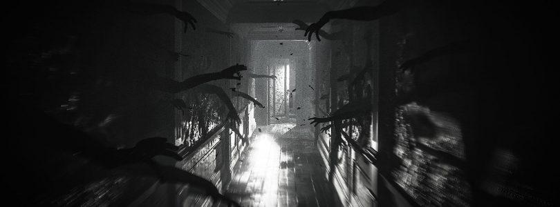 Layers of Fear 2 – Horror-Adventure startet auf der Nintendo Switch