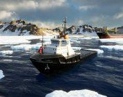 Ships 2022 – Neues Spiel für PC und Konsolen angekündigt