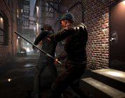 Thief Simulator 2 erscheint 2022 für PC, 2023 folgen die Konsolen