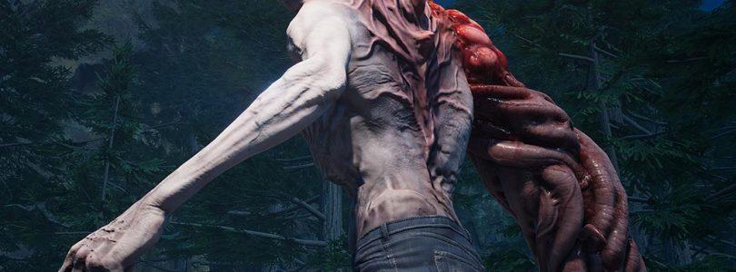 Back 4 Blood – Open Beta angekündigt, neuer Trailer veröffentlicht