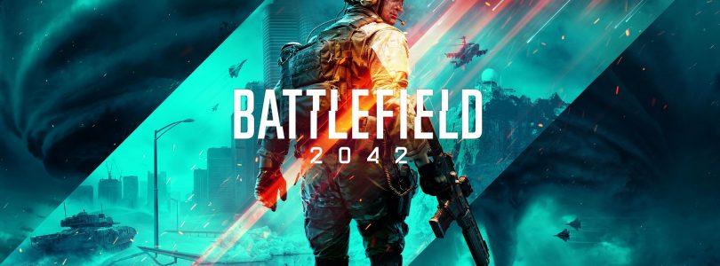 """Battlefield 2042 – Der neue Spielmodus """"Hazard Zone"""" im Detail"""