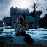 Test: Castle Flipper – Wir bauen uns ein Schloss