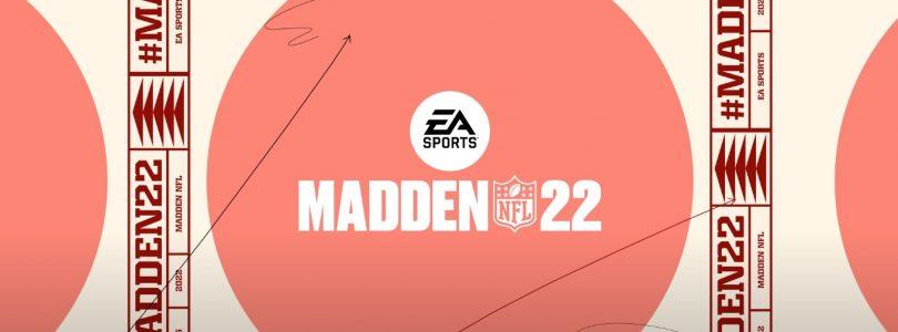Madden NFL 22 erscheint am 20. August für PC und Konsolen