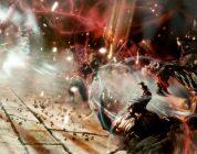 Stranger of Paradise Final Fantasy Origin angekündigt