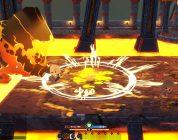 Cinderstone Online – Closed Beta zum knuffigen MMORPG gestartet