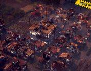 """Endzone: A World Apart – """"Prosperity""""-DLC erscheint am 21. Oktober"""