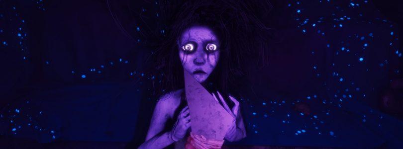 Preview: In Sound Mind – Das Horror-Abenteuer in der Vorschau