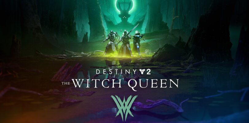 "Destiny 2 – Halloween-Event ""Festival der Verlorenen"" gestartet"