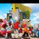 """DokeV – Gameplay-Trailer zum """"Open World Pokémon"""" veröffentlicht"""