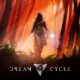 Dream Cycle – Action-Adventure startet in den Early Access