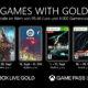 Games With Gold – Hier kommt der Oktober 2021