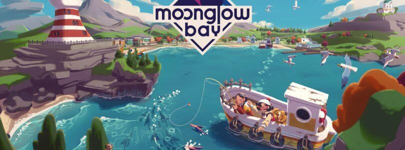 Moonglow Bay – Release des Fischer-RPGs verschoben