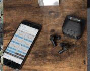 Hardware-Test: Epic Air ANC – Die True-Wireless-Earpods von JLab auf dem Prüfstand