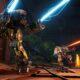 """MechWarrior 5 – Erweiterung """"Legend of the Kestrel Lancers"""" veröffentlicht"""