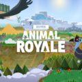 Test: Super Animal Royale – Das Battle Royale für den Nachwuchs?