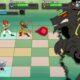 Terrain of Magical Expertise – Taktik-RPG startet seinen Release
