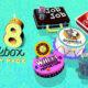 The Jackbox Party 8 erscheint am 14. Oktober für Konsoleros